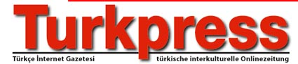 turkpress